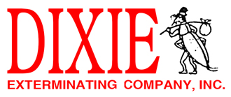Dixie Exterminating Company Inc